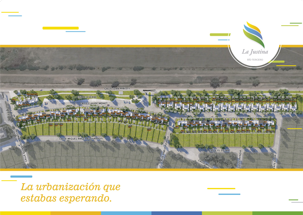 la-justina-plano-housing