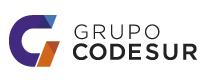 logo-codesur-footer