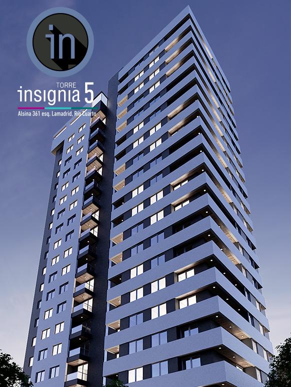 insignia5-logo