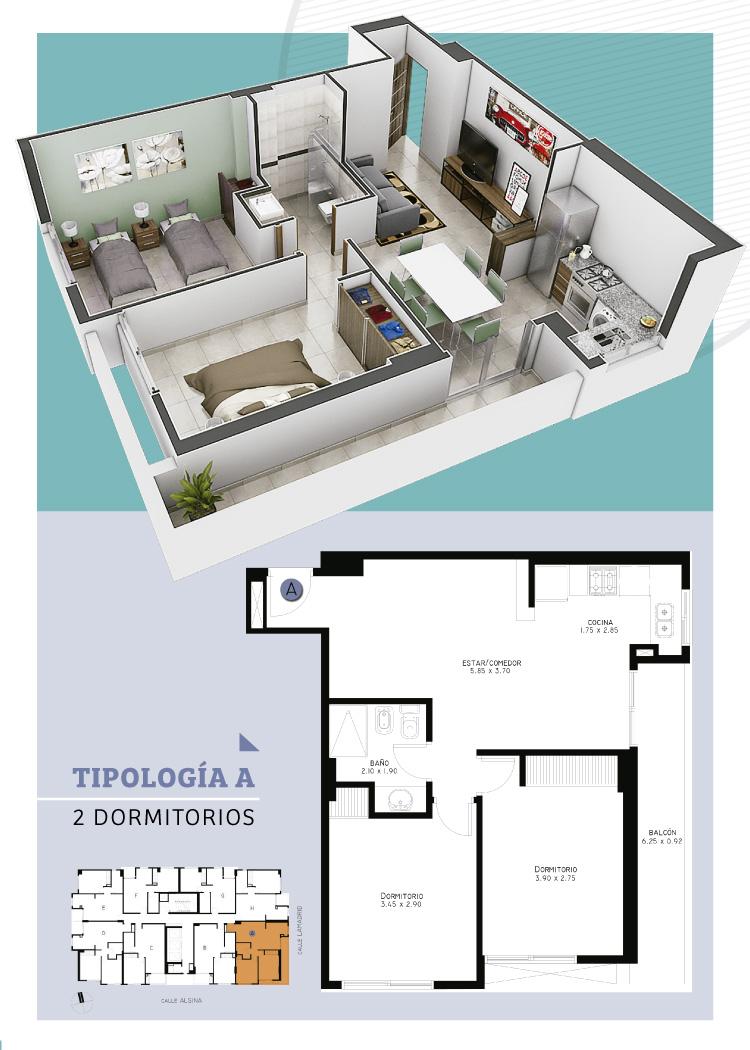 insignia5-tipologia-A