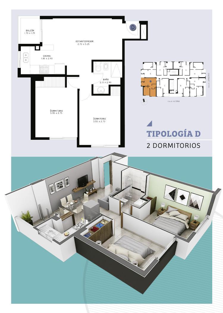 insignia5-tipologia-D