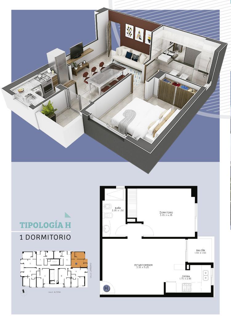 insignia5-tipologia-H