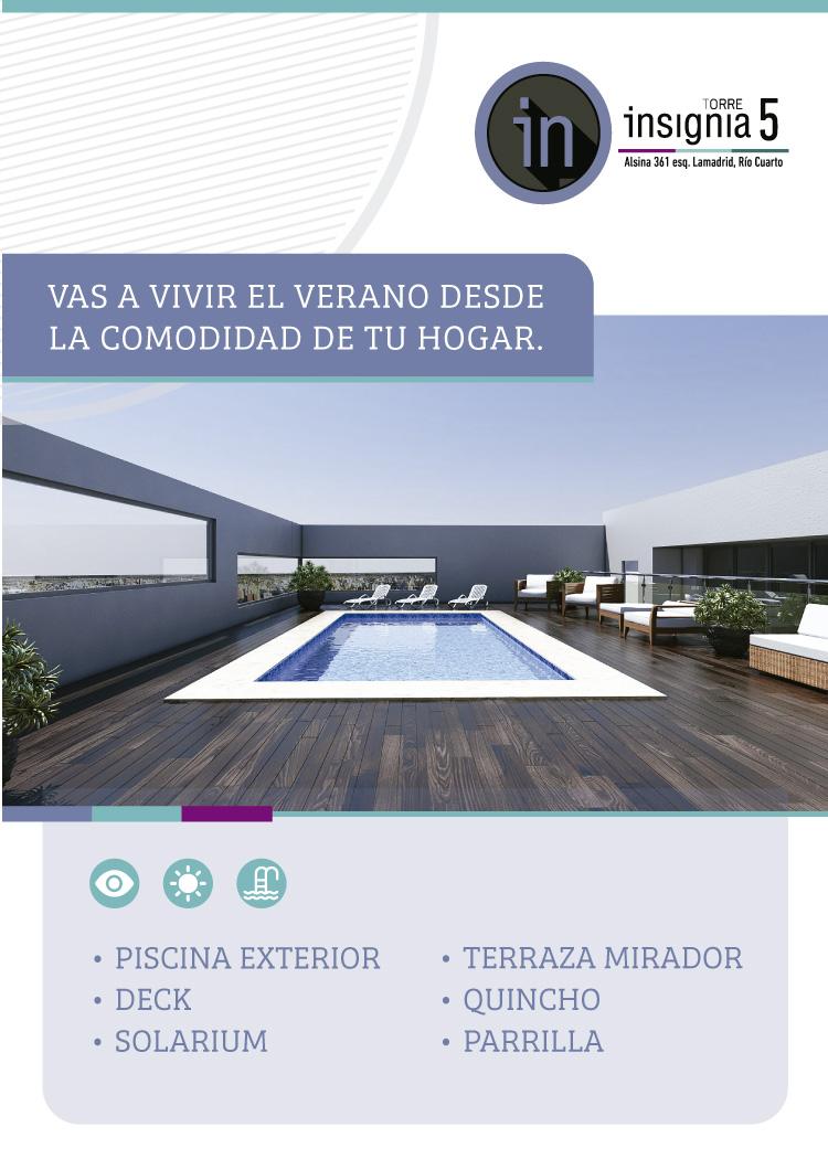 insignia5-tipologia-terraza